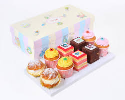 top 15 baby u0027s full month cakes and packages pregnancy in singapore