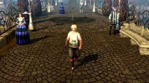 dungeon siege 3 reinhart dungeon siege iii presenta reinhart manx dungeon siege iii pc