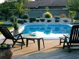 chambre d hotes a bordeaux chambre d hotes le nid piscine le mourey 33430 le nizan 35 km