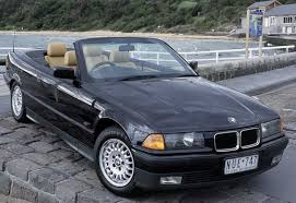bmw 328i convertible 1998 used bmw 328i review 1995 2000 carsguide