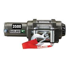 badland 12000 winch wiring diagram badlands winch solenoid box