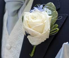 wedding flowers surrey wedding flowers buttonholes corsages carnations farnham