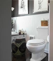 bathroom beadboard walls airmaxtn