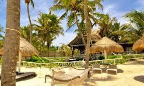 5 best family hotels in tulum u2013 the 2018 guide