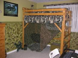 Best Army Room Ideas Images On Pinterest Military Bedroom - Army bedroom ideas