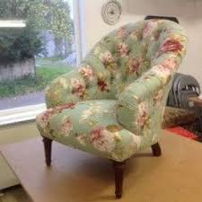 upholstery courses 10 best upholstery courses uk wide images on