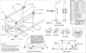 make your own blueprints online free inspirational make your own blueprints architecture nice