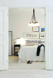 luminaires chambre adulte luminaire de chambre le chambre adulte suspension luminaire