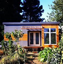 Airbnb Tiny House 55 Best Tiny House Cabin Images On Pinterest Modern Tiny House