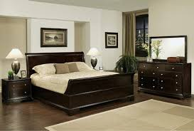 Rooms To Go Bedroom Sets King Bedroom Engaging Diamond Black King Bedroom Set Bedroom Sets