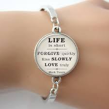 mark twain thanksgiving quotes trendy mark twain quote on life love u0026 forgiveness inspirational