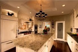 Kitchen Cabinet Downlights Kitchen Room 2017 Design Contemporary French Kitchen Drop