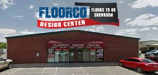 design center oklahoma city floorco design center s location map and directions oklahoma