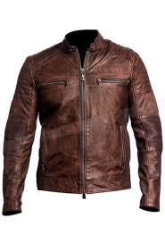 retro motorcycle jacket shop unisex jackets coat and vest in best price online