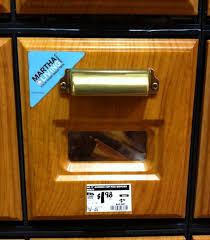 Brass Kitchen Cabinet Hardware 72 Best Cabinet Pulls Images On Pinterest Cabinet Hardware