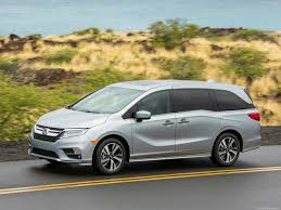 honda odyssey wallpaper best honda odyssey wallpapers in high photo collection honda odyssey custom carvintage