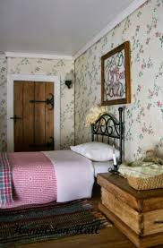best 25 rustic bedroom sets ideas on pinterest farmhouse