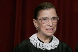 Bader Moden Meet The Woman With Ginsburg Tattooed On Her Arm 2015 Cnn Video