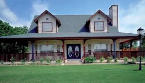 country style house with wrap around porch country home plans with wrap around porches luxamcc org