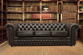 Chesterfield Sofa Perth Chesterfield Lounge Gascoigne - Chesterfield sofa and chairs