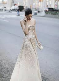 robe de mari e original robe mariée originale goldy mariage