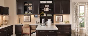 prelude series cabinets reviews honest reviews of diamon cabinets kitchen