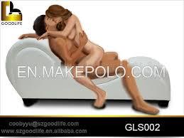 goodlife sofa leisure sofa goodlife design living room sofas makepolo