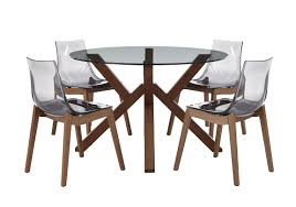 4 Chair Dining Sets Dining Table Dining Room Chairs Za Dining Table And Chairs Revit