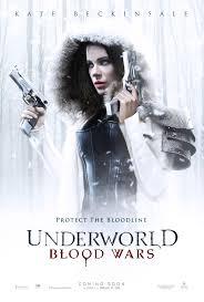 underworld film full kate beckinsale movies list best to worst