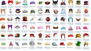bid mad yoworld forums view topic hat sale offline