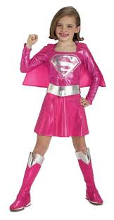 Toddler Halloween Costumes Girls 378 Girls Halloween Costumes U0026 Costume Accessories Images