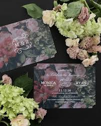 wedding invitations shutterfly uncategorized colors to inspire with shutterfly wedding invites