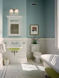 Bathroom Paints Ideas Benjamin Bathroom Paint Ideas Houzz