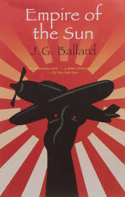amazon com empire of the sun 9780743265232 j g ballard books