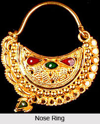 mughal jewelry mughal empire in india history