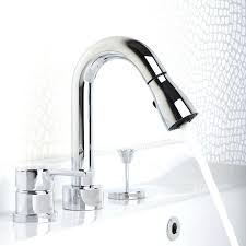 modern bathroom faucets u2013 blatt me