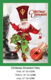 46 best fairies images on pinterest robert ri u0027chard fairies and