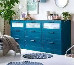 commode chambre bébé ikea commode commodes pas chare et design ikea commode chambre a coucher