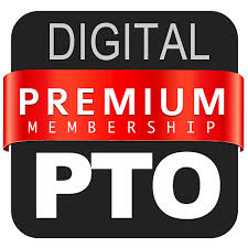 sample email newsletter submission form digital pto free