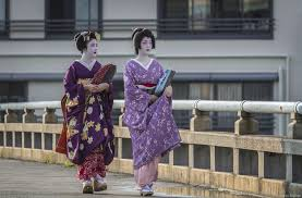 japanese culture inside japan tours idolza