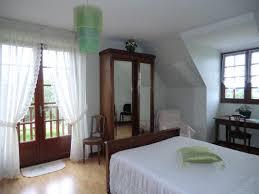 chambre d hote villedieu les poeles bons plans vacances en normandie chambres d hôtes et gîtes