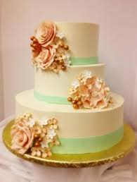made at freeport bakery sacramento ca decorated cakes