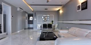 home interior designer in pune best interior designer in pune for home flat hotel farm house