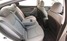 2012 hyundai elantra gls for sale 2012 hyundai elantra reviews and rating motor trend