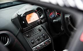 Nissan Gtr Interior - 2015 nissan gtr interior wallpaper full hd 12908 nissan wallpaper
