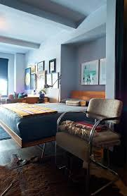 bedrooms mid century modern master bedroom inspirations and full size of bedrooms mid century modern master bedroom inspirations and furniture intended picture mid