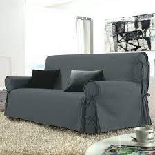 housse canapé angle conforama articles with housse de canape dangle arrondi conforama tag