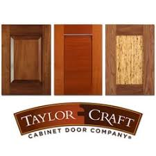 Cabinet Door Company Taylorcraft Cabinet Door Company Get Quote Building Supplies