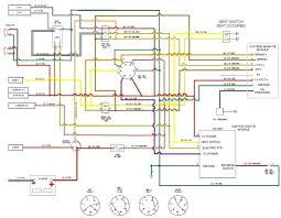 lawn tractor wiring diagram diagram images wiring diagram