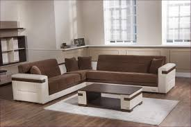 Leather Sofas Montreal Sofa Sectionnel Kijiji Montreal Brokeasshome Com